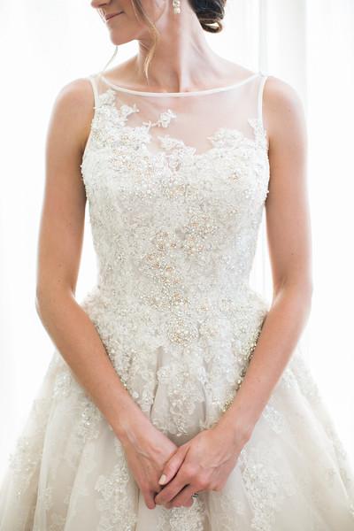 150626 Owen Wedding-0050.jpg