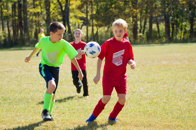 October 2019u12 Soccer005.JPG