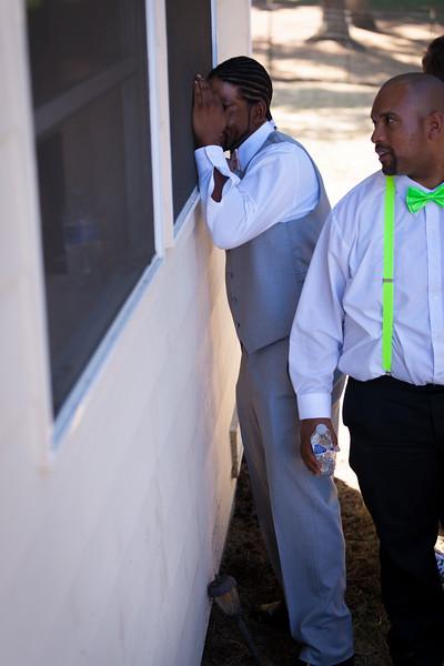 ALoraePhotography_Kristy&Bennie_Wedding_20150718_320.jpg