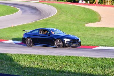2020 MVPTT Sept Mid Ohio Blk BMW New Wing