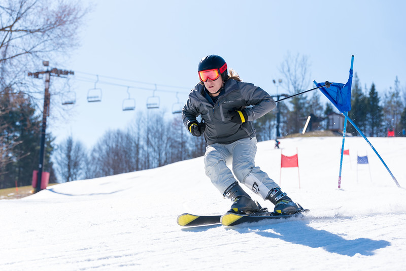 56th-Ski-Carnival-Sunday-2017_Snow-Trails_Ohio-2615.jpg