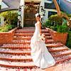 wedding-photography's photo