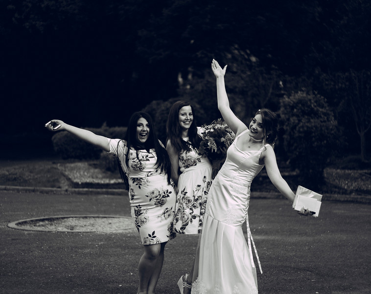 wedding orton 76.jpg