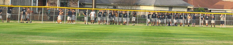 \\hcadmin\d$\Faculty\Home\slyons\HC Photo Folders\HC Baseball vs SCC_1st Home Game_2_12\6W2Y9024.JPG