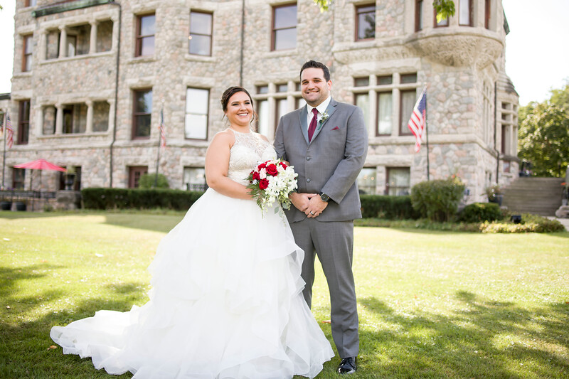 Marissa & Kyle Wedding (042).jpg