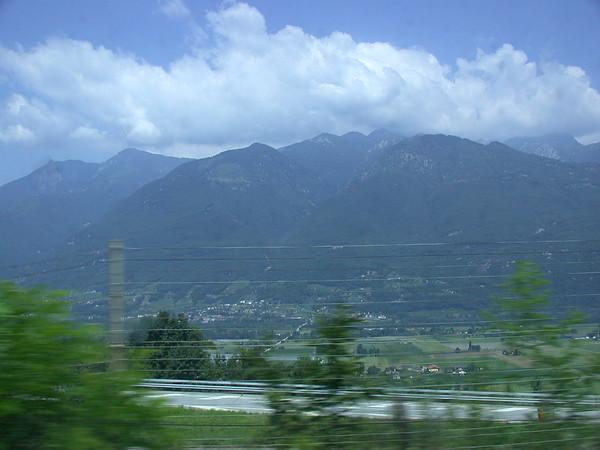2002-07-28 - Zurich