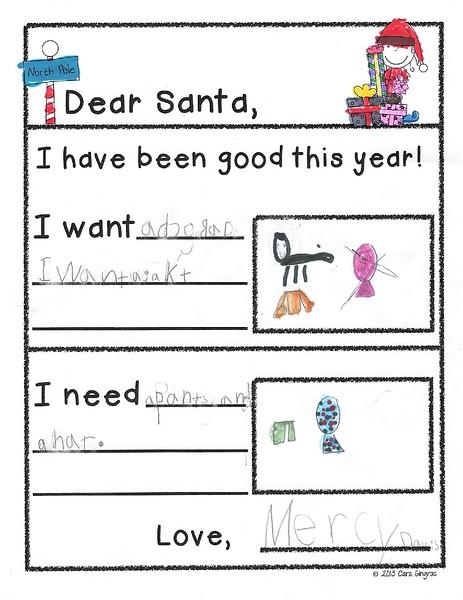 Onstott Kindergarten Letters to Santa (14).jpg