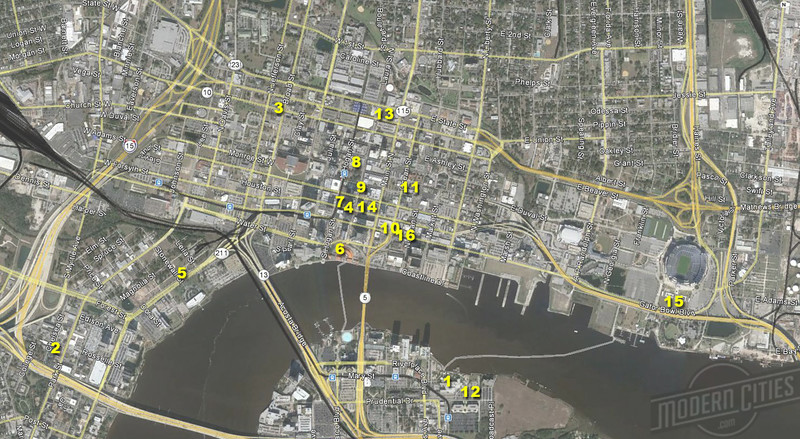 Urban Core Map - Downtown.jpg