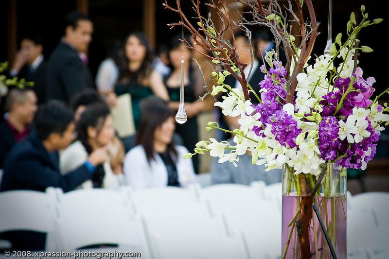Angel & Jimmy's Wedding ~ Details_0076.jpg