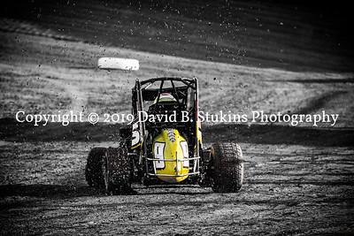 Randall Motorsports