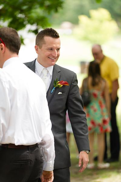bap_schwarb-wedding_20140906133739_D3S0887