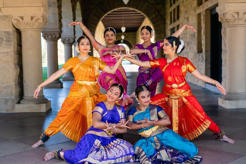Indian-Raga-Stanford-653.jpg
