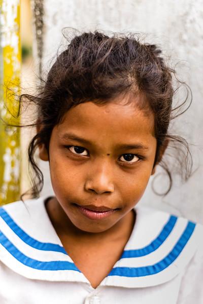 20141201-Cambodian School Girl-SRG_5413.jpg