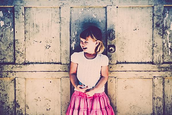 Gloss_Photography_Studios_P-0121.jpg