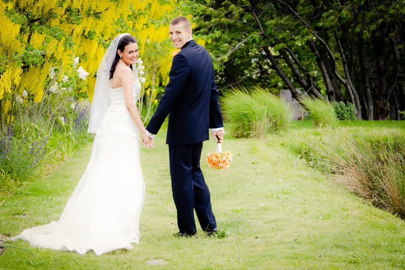 Roth Wedding-313.jpg