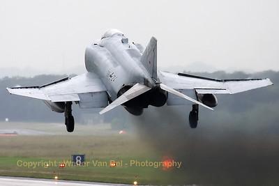 """20120615-20120618_Geilenkirchen-""""30years-AWACS"""""""