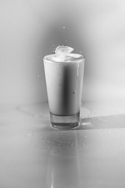 20200208-bw-milksplash-0001.jpg