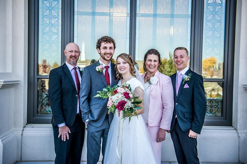 Corinne Howlett Wedding Photos-264.jpg