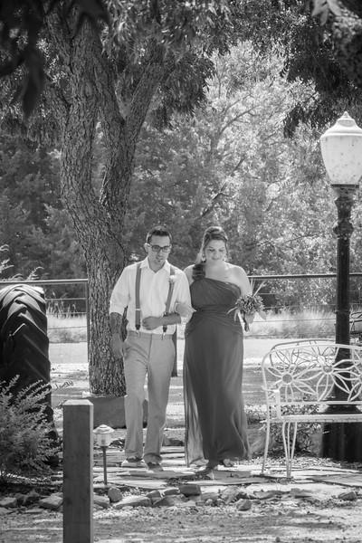 2014 09 14 Waddle Wedding-170.jpg