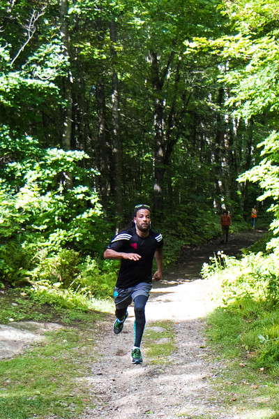 10k:13m race - 066.jpg