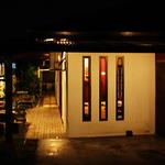 Compassion Centre Johor Bahru, Malaysia