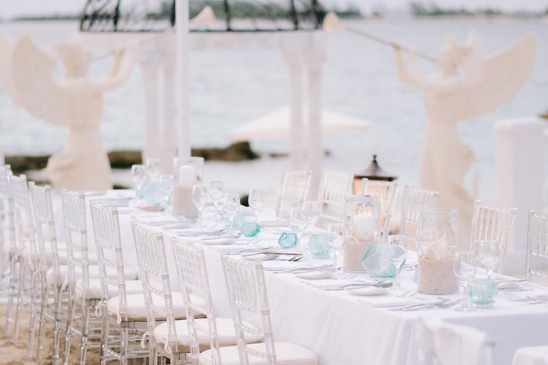 Lush Caribbean Beach Destination Wedding Sandals Royal Bahamian   0067.jpg