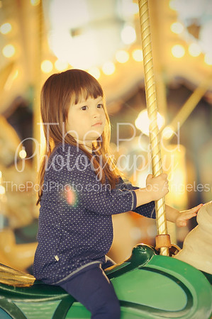 Paige Lauren Baby 8-29-11