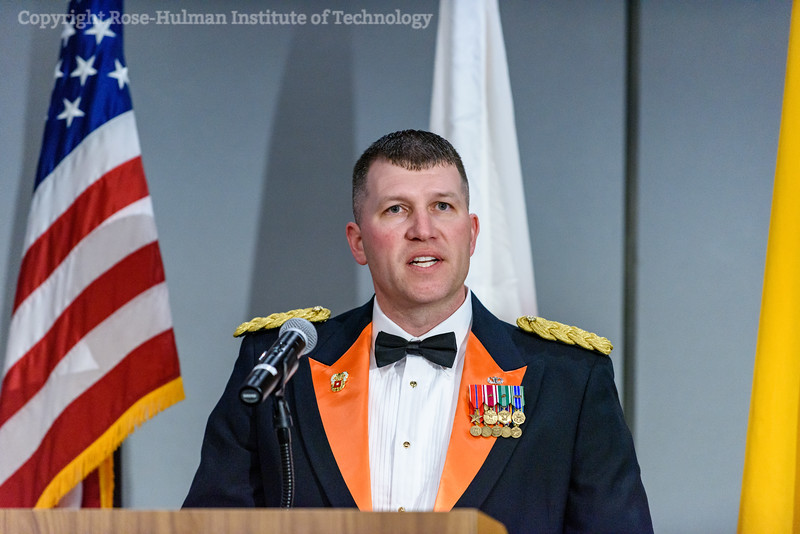 RHIT_ROTC_Centennial_Ball_February_2019-4647.jpg