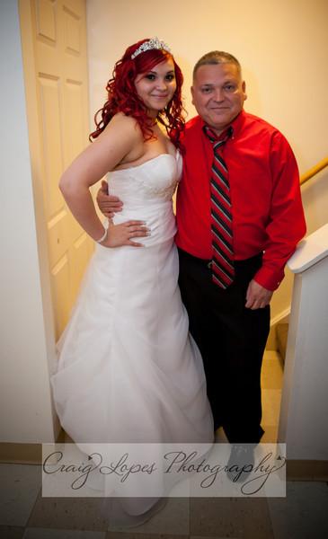 Edward & Lisette wedding 2013-110.jpg