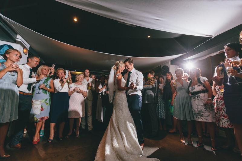 884-D&T-St-Ives-Wedding.jpg