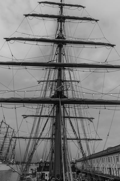 Sail Boston-0067.jpg