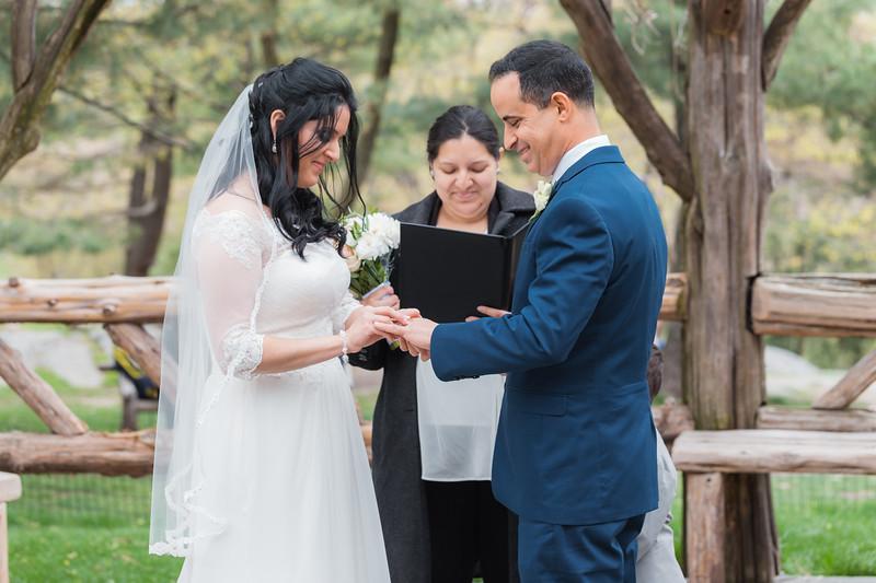 Central Park Wedding - Diana & Allen (122).jpg