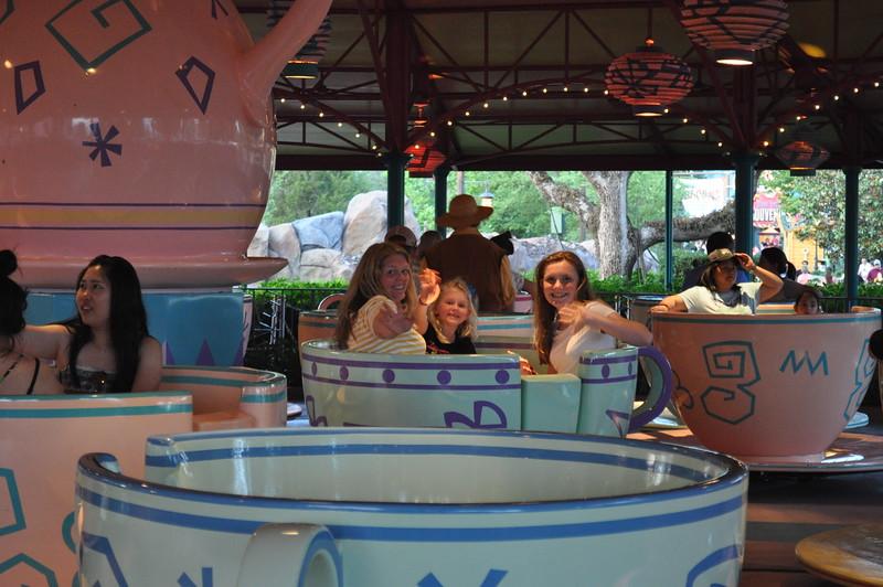 Barron Disney Dance 304.JPG
