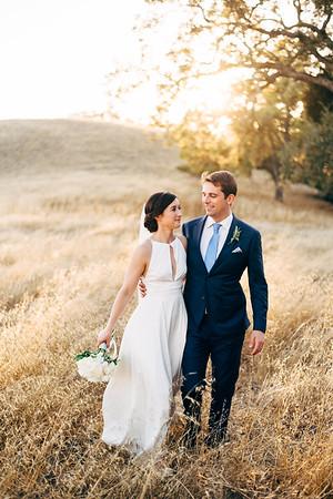 Caitlin and Sean's Wedding