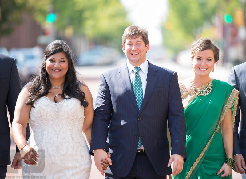 bap_hertzberg-wedding_20141011114134_PHP_7667.jpg