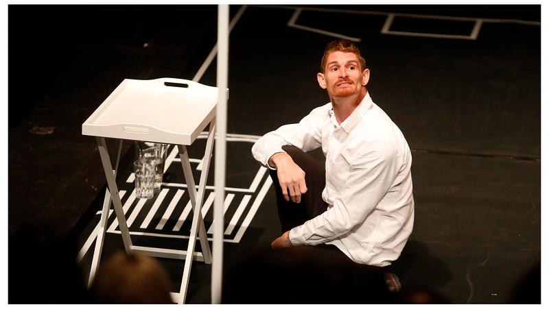 Fringe_2017 On One Condition Tony Virgo (8).JPG
