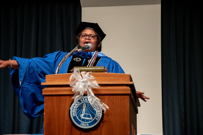 04 December 2019-Hispanic Global Graduation-5701.jpg