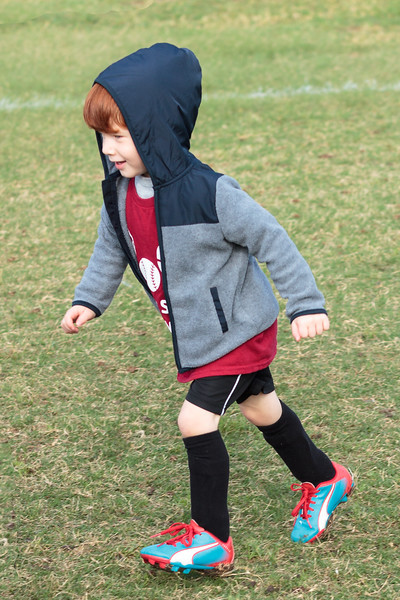 042217 Grady Soccer