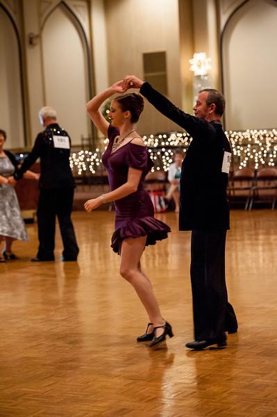 Dance_masters_2016_comp-0059.JPG