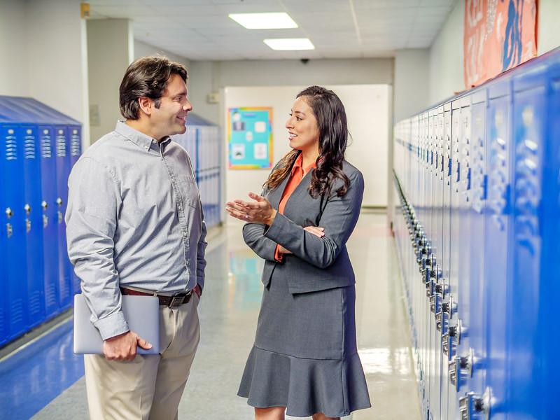113017_12206_School_Teacher Principal_2.jpg