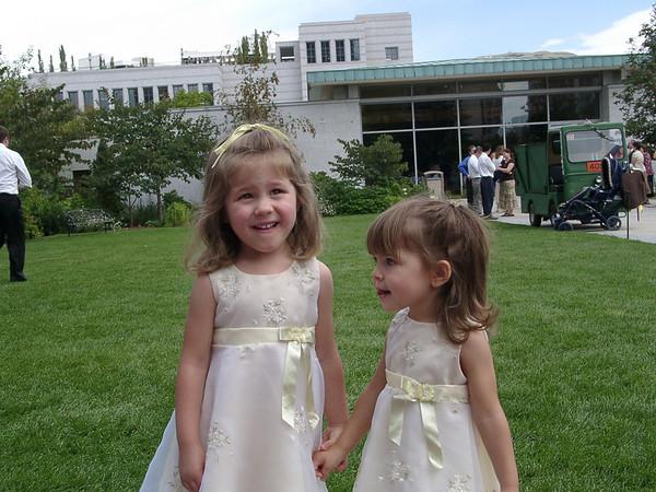 Breanna&GeneWedding&Recep2006Aug12FromDadSnow