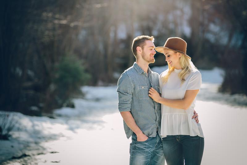 Engagement-015.jpg