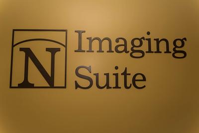 Northside Imaging