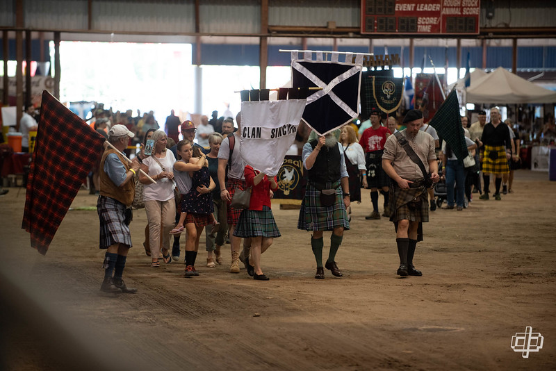2019_Highland_Games_Humble_by_dtphan-178.jpg