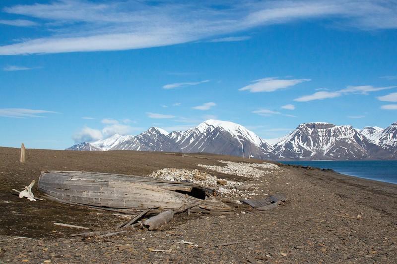 Svalbard - High Res-44.jpg