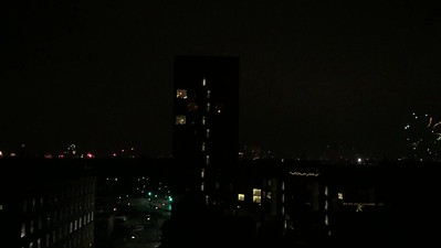 2018-12-New Year eve