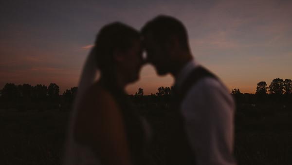 Jason + Carly