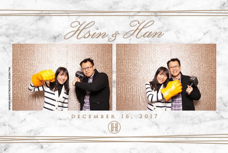 2017-12-16-67710.jpg
