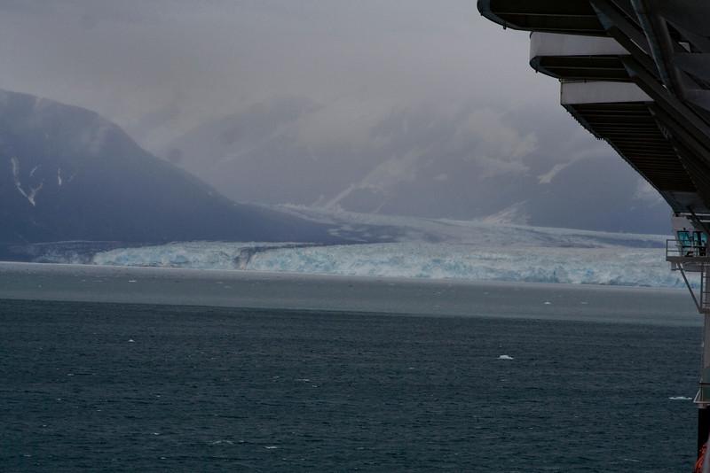 Valerie Glacier 1.jpg