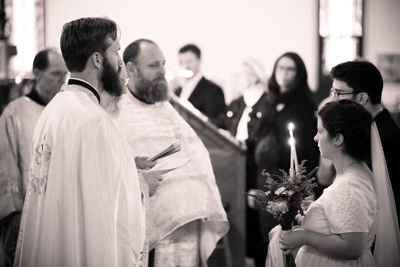 1-Maureen-Ryan-Sacrament-60.jpg